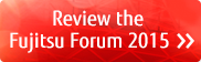Review the Fujitsu Forum 2015