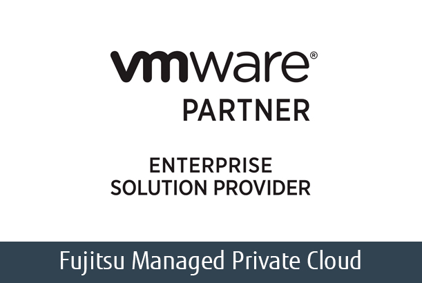 Managed Private Cloud