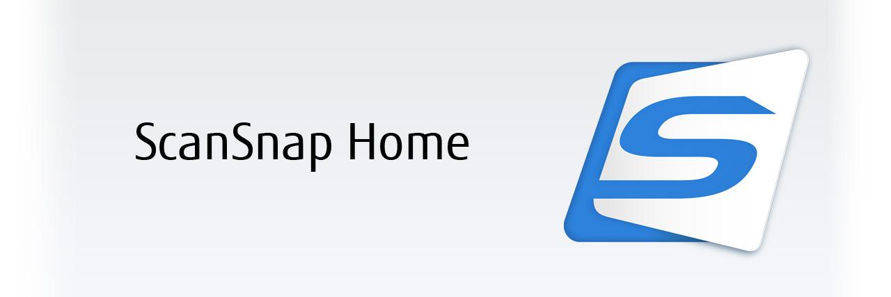 SiMPATI Software