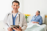 White Paper: End User Computing for Healthcare