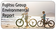 Group Sustainability report