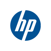 hp-logo-nz