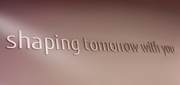shaping-tomorrow