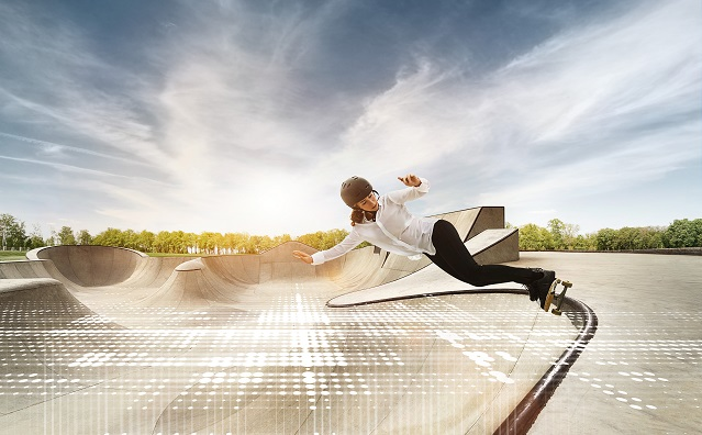 On the Fast Track to Your Ideal Virtualization