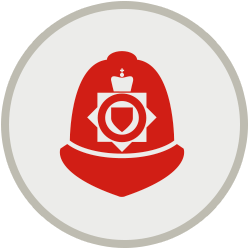 Police_icon.png