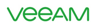 Partners: Veeam