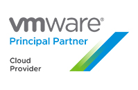 Copy of VMWare-Partner Logo