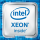 Intel®/sup Xeonsup® processor