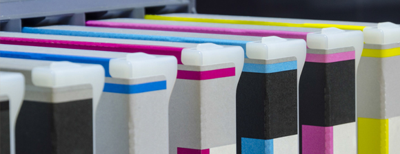 CS_2018Jan_Canon