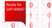 Simplify Decision Making with SAP HANA® and Fujitsu Video