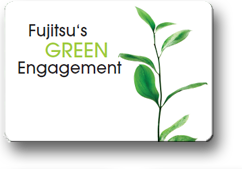 Green Engagement