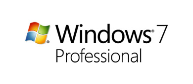 Windows® 7 Professional - Fujitsu Polska