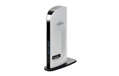 USB Port Replicator PR08