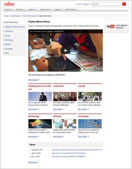 telecom handel online