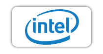 Intel Platinum Sponsor