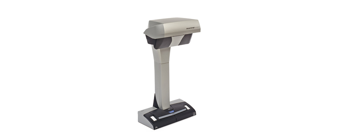 scansnap-top-sv600-s-20140612g