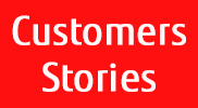 CTA_customer_story