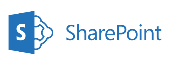 PRIMEFLEX for SharePoint®