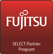 SELECT Partner Program