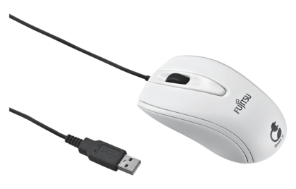 Mouse M440 ECO