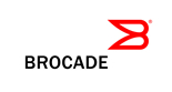brocade sponsor it future