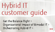 cta_customerguide