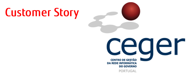 customer_story_ceger