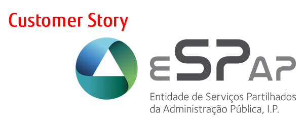 customer_story_espap