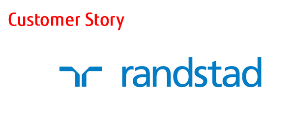 customer_story_randstad