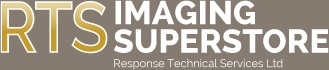imaging-superstore