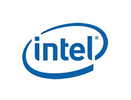 Intel sponsor IT FUTURE