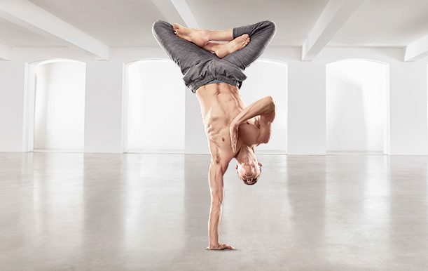 Cloud Service Azure