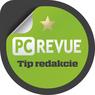 PC Revue, награда «Выбор редакции», Fujitsu LIFEBOOK UH572 Ultrabook™, Словакия, август 2012 г.