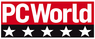 PCWorld, награда «Пять звезд», Fujitsu STYLISTIC M532, Испания, 3 октября 2012 г.