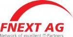 FNEXT AG Partner