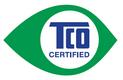 TCO Displays 5 - standard