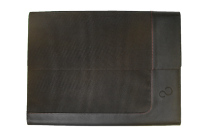 Tablet Sleeve 11