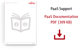 download-pdf-paas-support