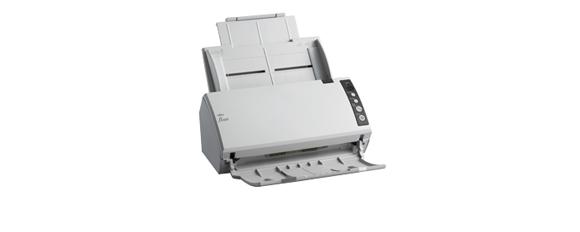 Fujitsu сетевого адаптера драйвер для