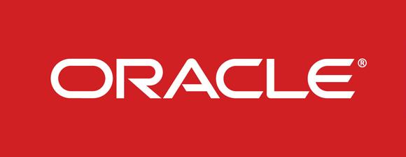 Oracle скачать бесплатно