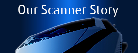 our scanner story