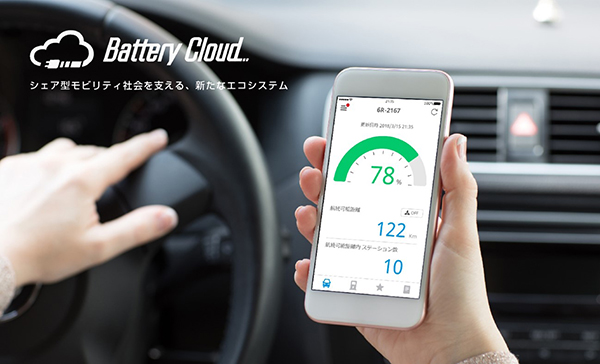 batteryCloud-s