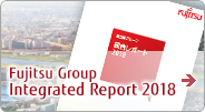 Integrated Report 2018