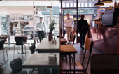 Video-service-desk-reimagined