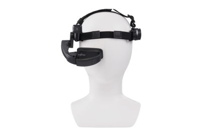Head Mounted Display_02