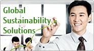 Global Sustainability Solutions