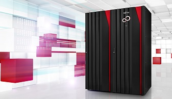 FUJITSU Storage ETERNUS DX8900 S4 is the perfect flash-optimized platform to consolidate storage in data centers by providing leading performance headroom, business continuity and automated operation capabilities.