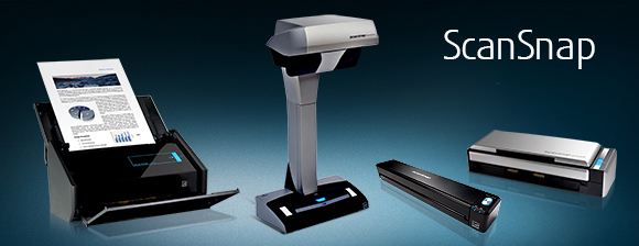 Introduction of the concept of scansnap fujitsu singapore fujitsu image scanner scansnap reheart Images