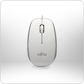 USB Optical Mouse  WH100