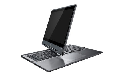 LIFEBOOK T936, T935 - Twisted 02